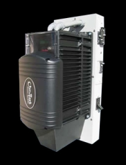 Outback VFX 3648 Inverter